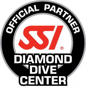 Diamond Dive Center